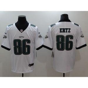 Philadelphia Eagles Zach Ertz Jersey
